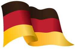 D-flag