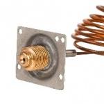 formed metal bellows manufacturer
