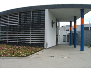 metal bellows manufacturer site